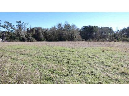 TBD Too Long Keen  Monticello, FL MLS# 327943