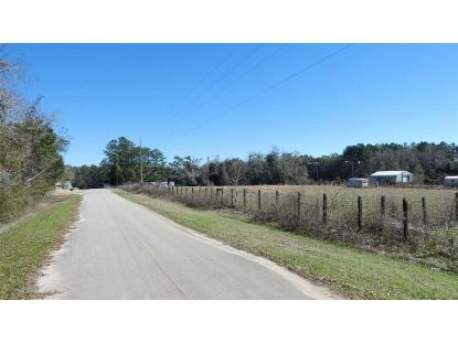 TBD Too Long Keen  Monticello, FL MLS# 327951