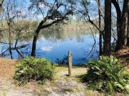 Address not provided Branford, FL MLS# 329003