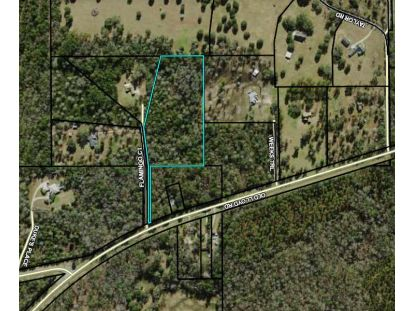 Address not provided Monticello, FL MLS# 329171