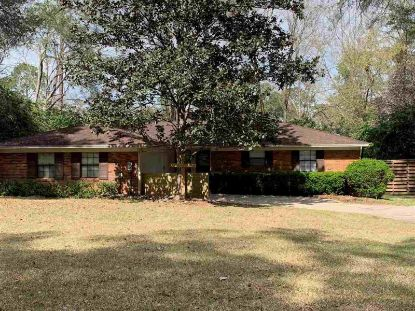 3236 Storrington  Tallahassee, FL MLS# 329232