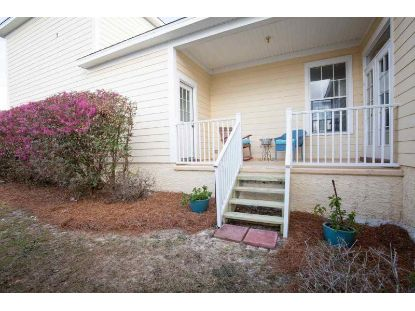 3049 Dickinson  Tallahassee, FL MLS# 329258
