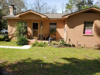2128 Trimble  Tallahassee, FL MLS# 329264