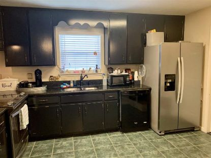 4017 Blind Brook Ct  Tallahassee, FL MLS# 329267
