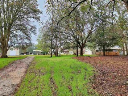 1152 NW Caribou  Madison, FL MLS# 329445