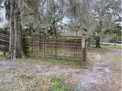 Address not provided Perry, FL MLS# 329730