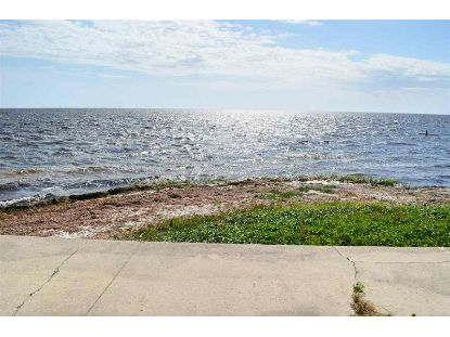 22149 S GULFVIEW  Perry, FL MLS# 329831