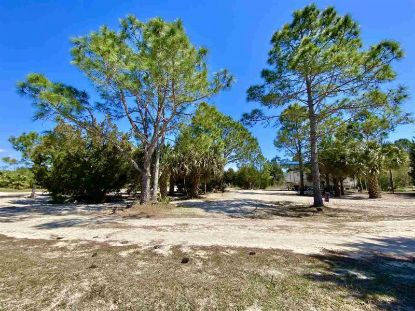Address not provided Perry, FL MLS# 329887