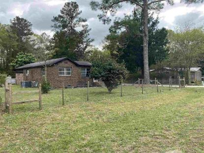 3177 Slaughter  Perry, FL MLS# 329956
