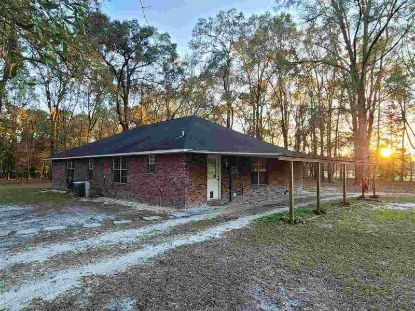 9126 220th  O Brien, FL MLS# 330019