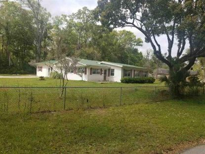 1209 N PARKVIEW  Perry, FL MLS# 330110