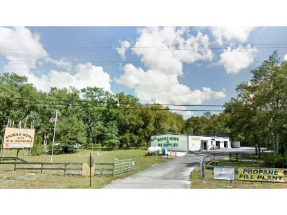 14237 NW US Highway 19  Chiefland, FL MLS# 330231