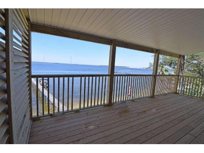 934 Pitts  Panama City, FL MLS# 330484