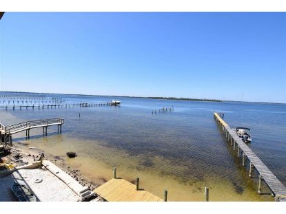 936 Pitts  Panama City, FL MLS# 330485