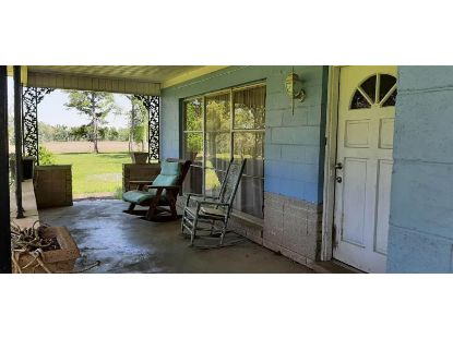 Address not provided Sneads, FL MLS# 330508
