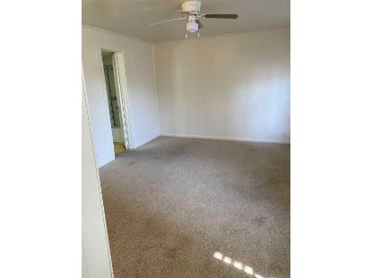 Address not provided Perry, FL MLS# 330567