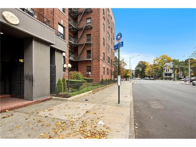 Apartment For Sale In Midwood Brooklyn Ny