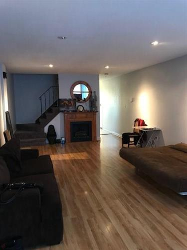 323 Narrows, Staten Island, NY 10305 - Image 1