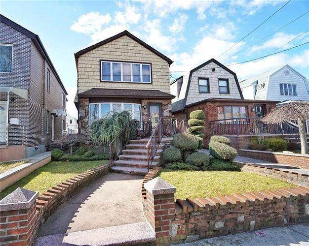 1464 80th Street, Brooklyn, NY 11228 - Image 1