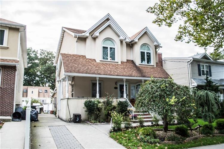 264 Mountainview Avenue, Staten Island, NY 10314 - Image 1
