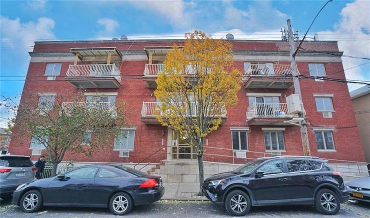7902 15th Ave, Brooklyn, NY 11228 - Image 1