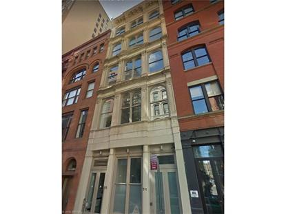 81 White Street #6W, Manhattan, NY