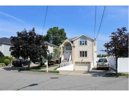 35 Selkirk St , Staten Island, NY