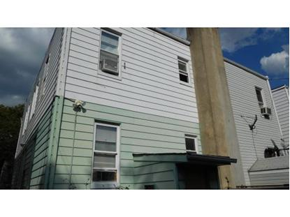 1392 EAST 98 ST  Brooklyn, NY MLS# 403208