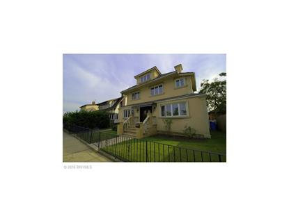 3728 Surf Ave  Brooklyn, NY MLS# 403808
