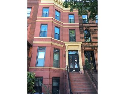 58 Macon  Brooklyn, NY MLS# 405781