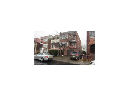 2124 9th  Brooklyn, NY MLS# 406026