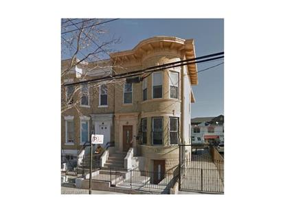 2863 West 20th Street  Brooklyn, NY MLS# 406107