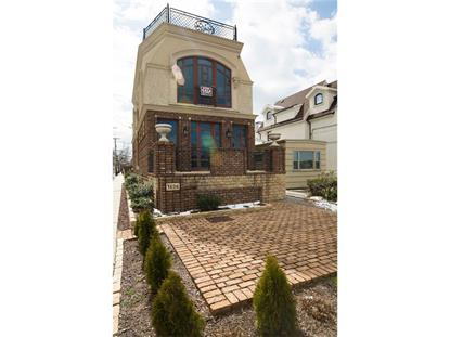 1624 Shore  Brooklyn, NY MLS# 406387