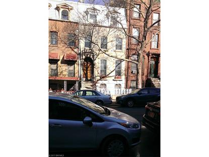 141 Lefferts  Brooklyn, NY MLS# 406895