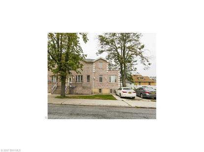 3808 Sea Gate  Brooklyn, NY MLS# 407362