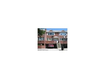 Withheld Withheld  Brooklyn, NY MLS# 407848