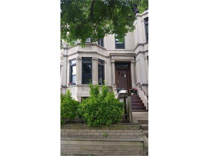7511 FORT HAMILTON  Brooklyn, NY MLS# 410806