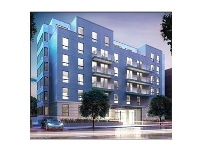 8629 Bay Parkway Unit 3E, Brooklyn, NY