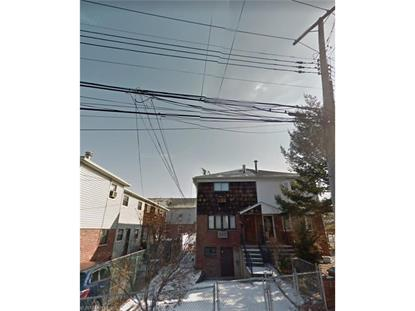 507 College  Flushing, NY MLS# 411172