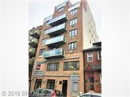 3360 Shore  Brooklyn, NY MLS# 412661