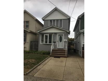 4113 Avenue S  Brooklyn, NY MLS# 415130