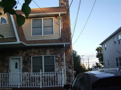 110 Russell , Staten Island, NY