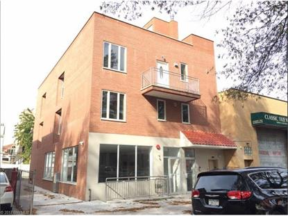 18 Bay 17  Brooklyn, NY MLS# 415931