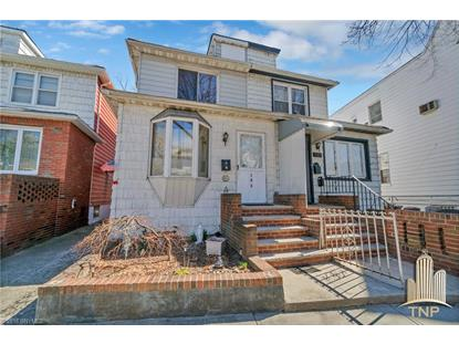 165 Lake  Brooklyn, NY MLS# 418578