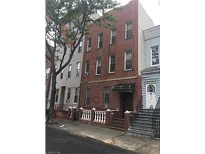 990 Willoughby  Brooklyn, NY MLS# 418920