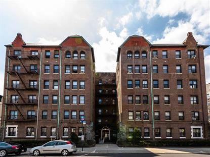 402 Bay Ridge  Brooklyn, NY MLS# 419305