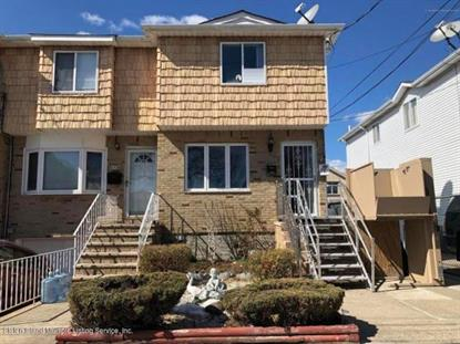 67A Scott  Brooklyn, NY MLS# 419527