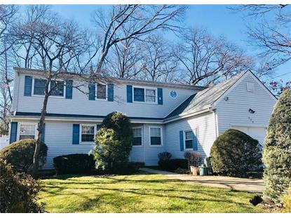 444 Woodfield  Hempstead, NY MLS# 419902