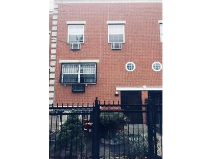 452 Howard , Brooklyn, NY