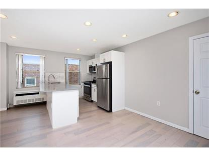 8413 Avenue K  Brooklyn, NY MLS# 420454